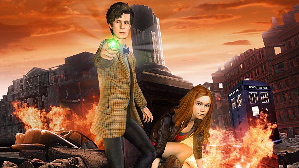 http://static.bbc.co.uk/images/ic/qe/crop/626x352//doctorwho/news/adventure_game/adventure_01.jpg