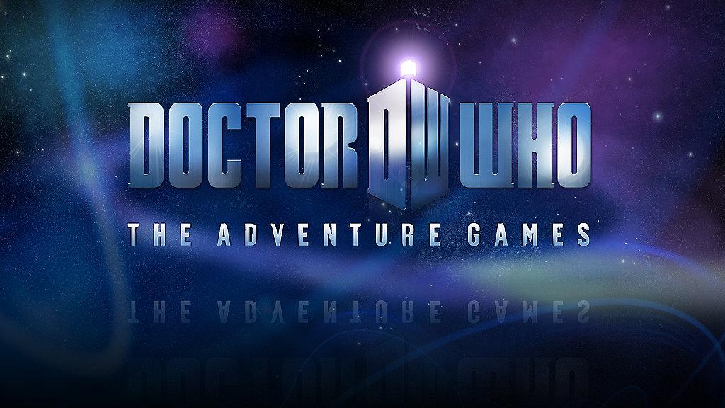 http://static.bbc.co.uk/images/ic/qe/crop/626x352//doctorwho/news/adventure_game/adventure_02.jpg