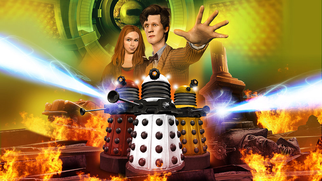 http://static.bbc.co.uk/images/ic/qe/crop/626x352//doctorwho/news/adventure_game_press_launch/adventure_poster_01b.jpg