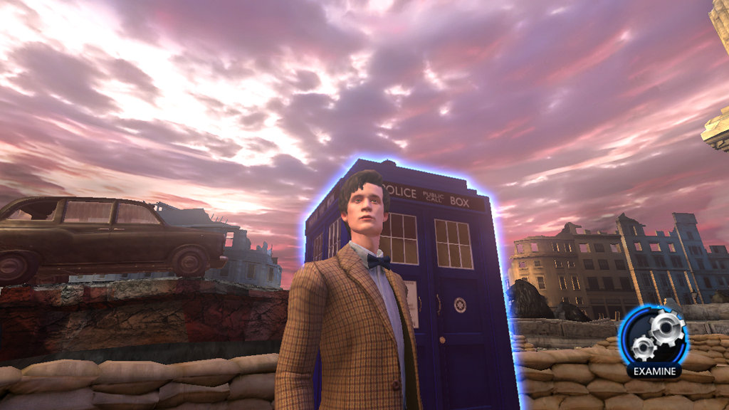 http://static.bbc.co.uk/images/ic/qe/crop/626x352//doctorwho/news/adventure_game_press_launch/ag01_examine.jpg