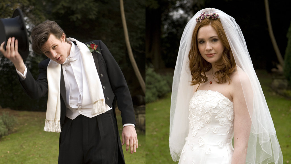 http://static.bbc.co.uk/images/ic/qe/crop/946x532//doctorwho/episodes/d11/s01/e13/wedding/wedding_05.jpg