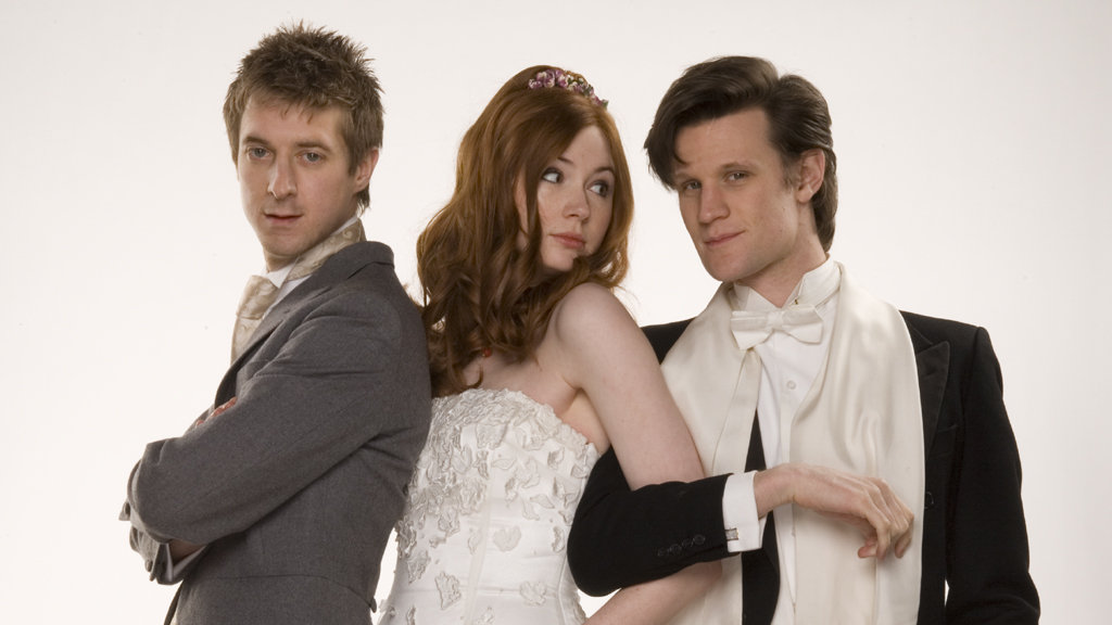 http://static.bbc.co.uk/images/ic/qe/crop/946x532//doctorwho/episodes/d11/s01/e13/wedding/wedding_08.jpg