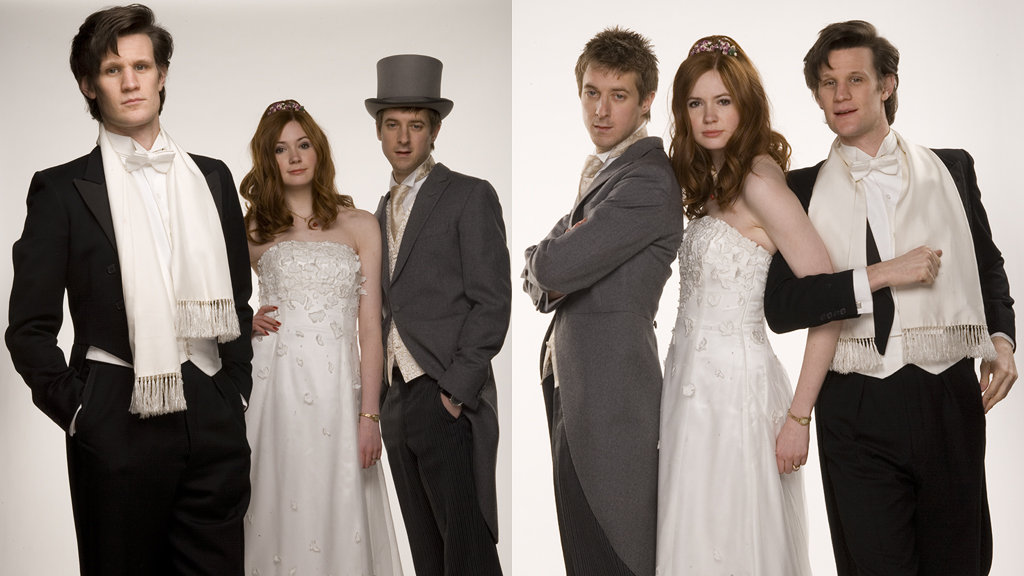 http://static.bbc.co.uk/images/ic/qe/crop/946x532//doctorwho/episodes/d11/s01/e13/wedding/wedding_09.jpg