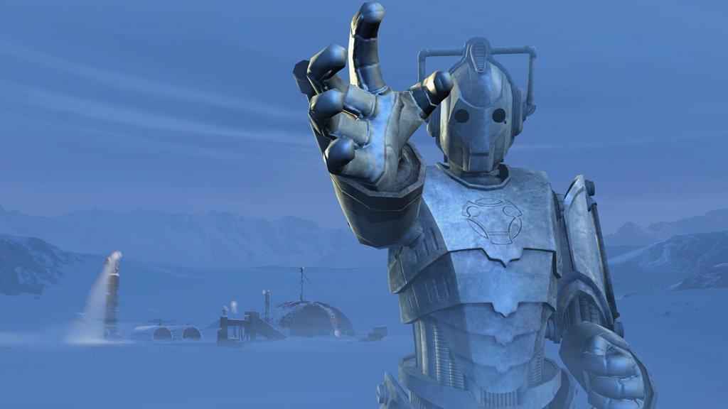 http://static.bbc.co.uk/images/ic/qe/crop/946x532//doctorwho/tag/episode_02/screenshots/generic_cybermen.jpg
