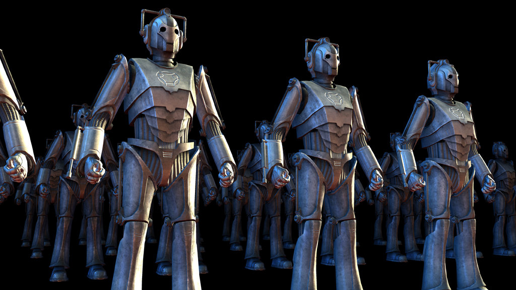 http://static.bbc.co.uk/images/ic/qe/crop/946x532//doctorwho/tag/episode_02/screenshots/generic_cybermen_02.jpg