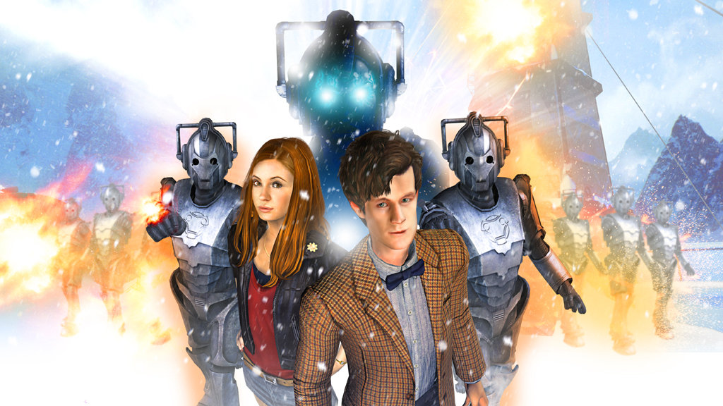 http://static.bbc.co.uk/images/ic/qe/crop/946x532//doctorwho/tag/episode_02/screenshots/generic_poster5.jpg
