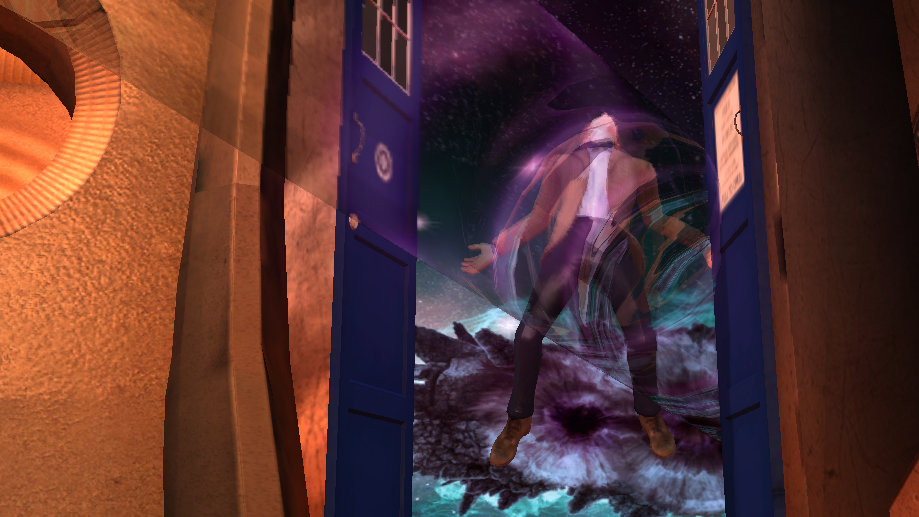 http://static.bbc.co.uk/images/ic/qe/crop/946x532//doctorwho/tag/episode_03/screenshots/tardis_doctor_02.jpg