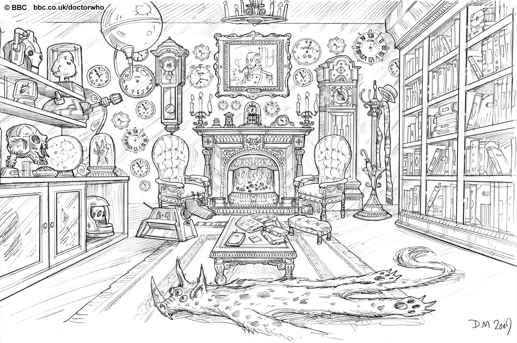 http://static.bbc.co.uk/images/ic/qe/crop/946x532//doctorwho/tag/episode_03/wallpapers/tardis_doctors_drawing_room_wallpaper_03.jpg