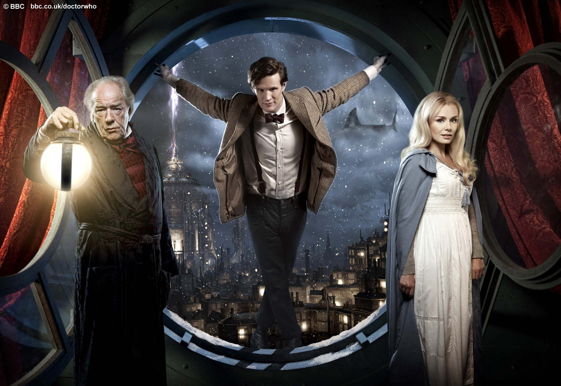 http://static.bbc.co.uk/images/ic/qe/crop/946x532/doctorwho/episodes/d11/s01/e14/wallpapers/d11s01e14_wallpaper_01.jpg