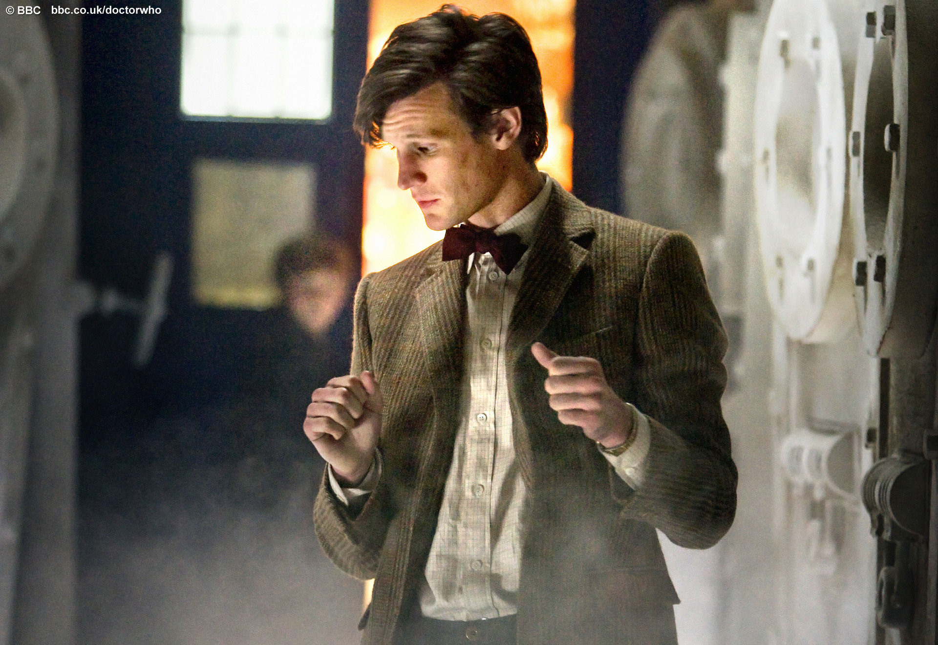 http://static.bbc.co.uk/images/ic/qe/crop/946x532/doctorwho/episodes/d11/s01/e14/wallpapers/d11s01e14_wallpaper_12.jpg
