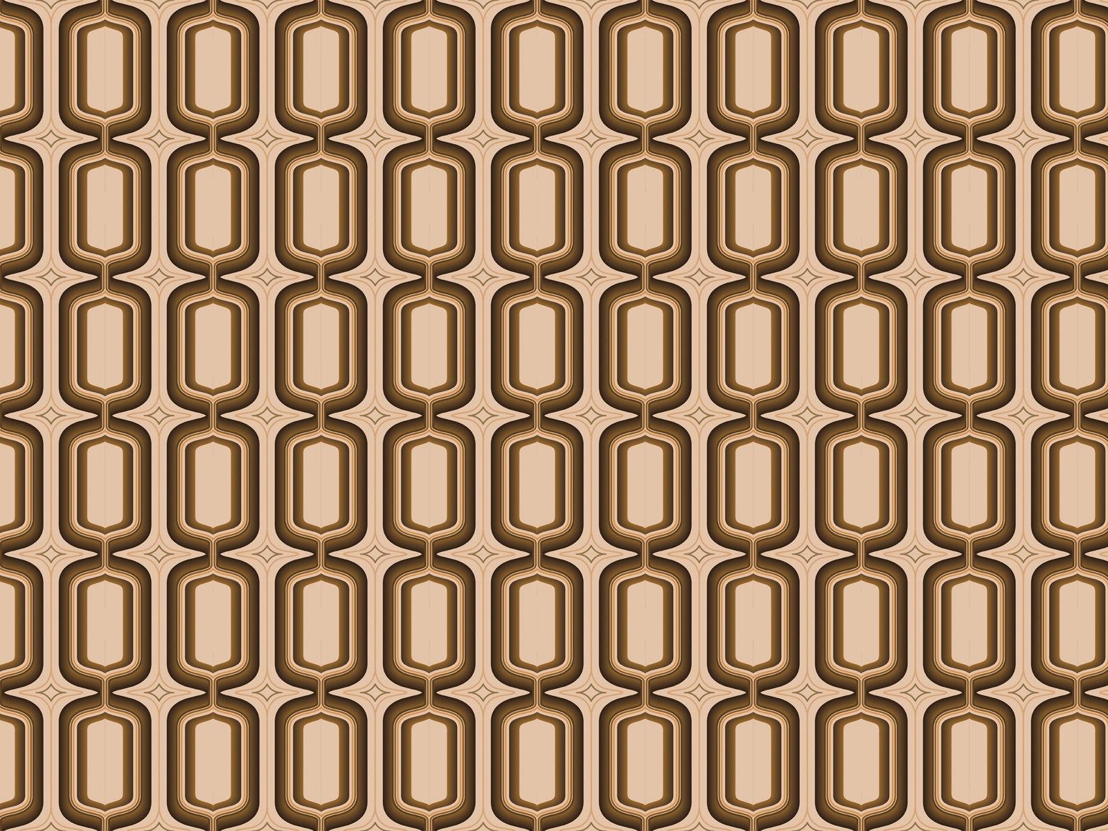 1970s Wallpaper 1
