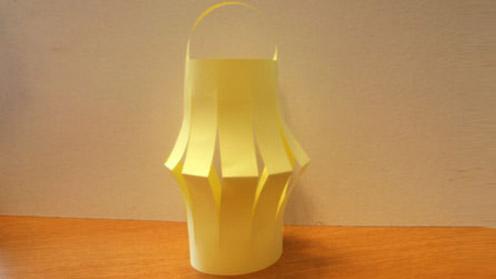 Diwali - Lantern