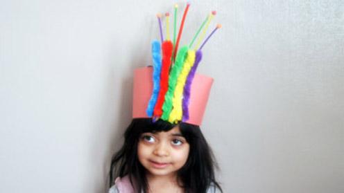 Carnival - Carnival Hat