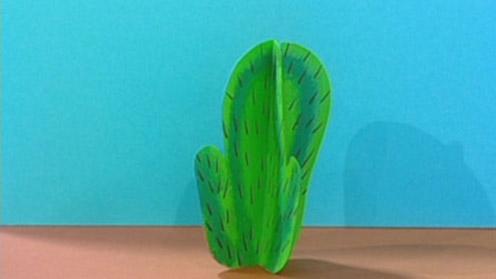 Slot Cactus