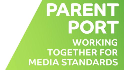 ParentPort