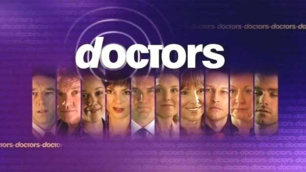 Image from Doctors.