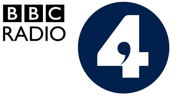 Image from Radio 4.
