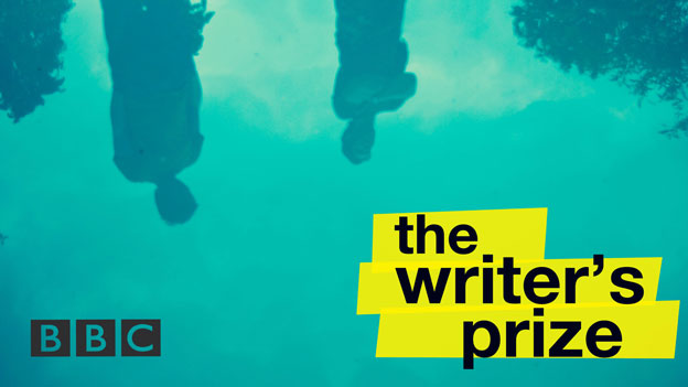 The Writer's Prize