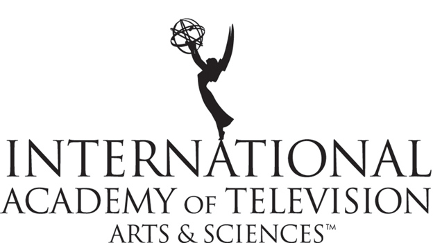 2013 Sir Peter Ustinov Television Scriptwriting Award