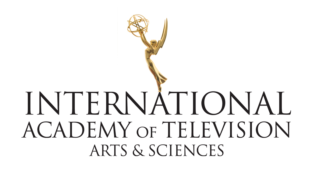 2014 Sir Peter Ustinov Television Scriptwriting Award