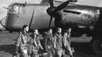 Dambusters: From despair to hope