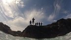North Cornwall activity firms promoting conservation
