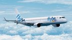 Flybe pulls out of Belfast to London Gatwick flights