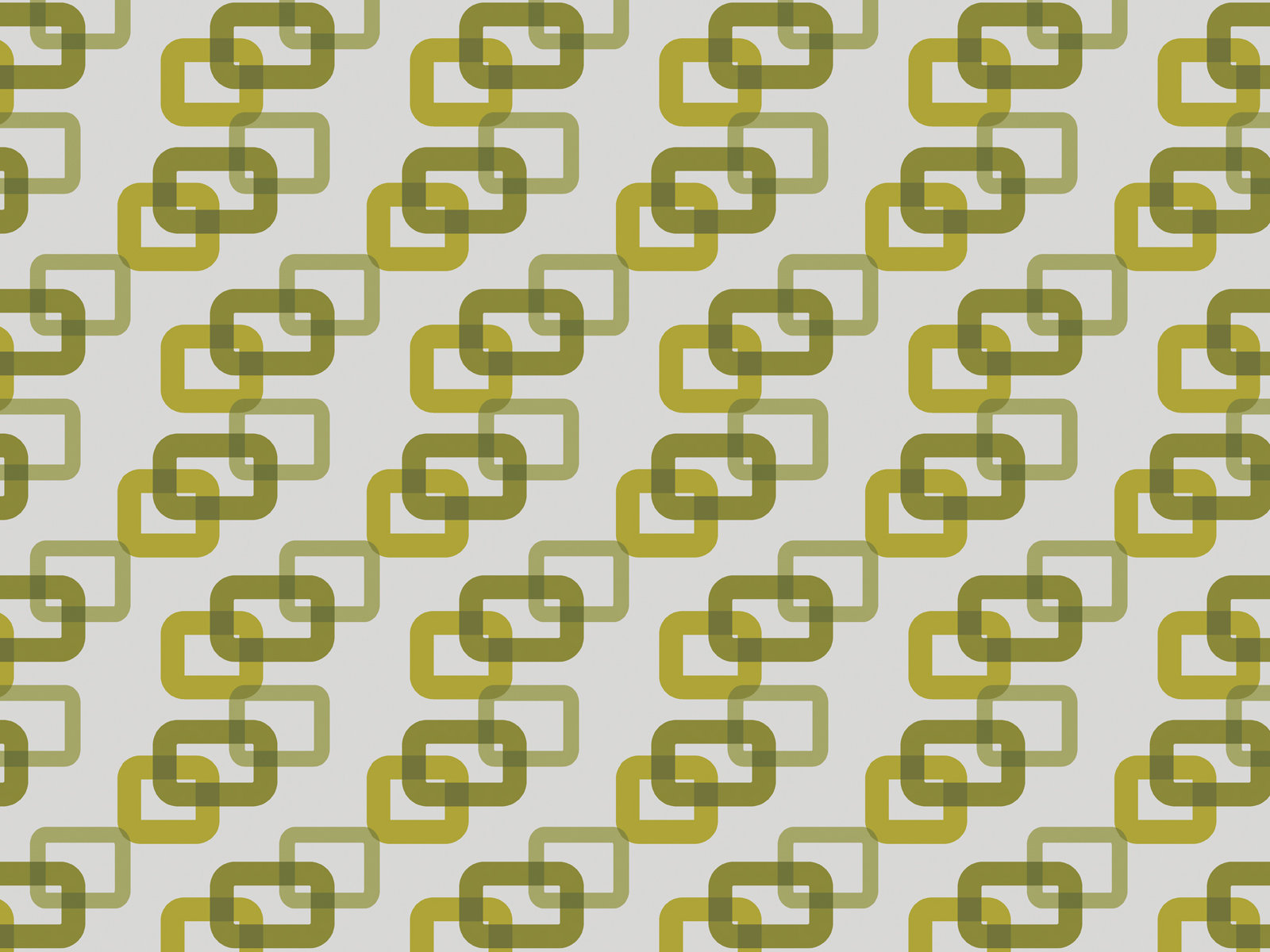 Pin Wallpaper 19...1970s Wallpaper Green Leaves