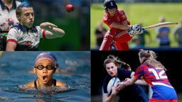 Bangladesh - Cricket - BBC Sport